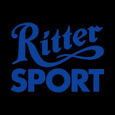 Ritter Sport Company logo vector logo