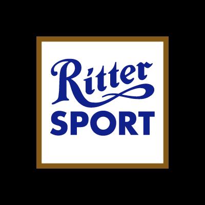 Ritter Sport logo vector logo