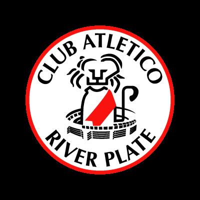 River Plate '86 logo vector logo