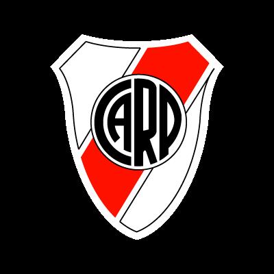 River Plate Argentina logo vector logo
