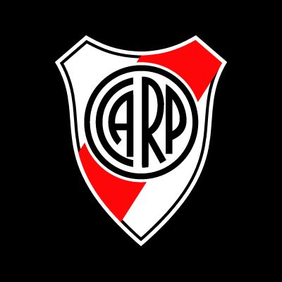 River Plate de Arrecifes logo vector logo