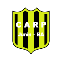 River Plate de Junin logo