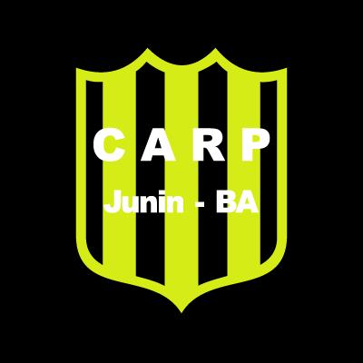 River Plate de Junin logo vector logo