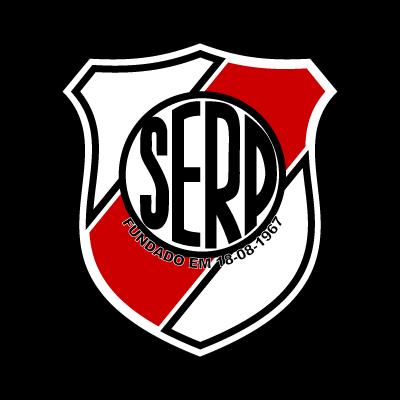 River Plate SE logo vector logo