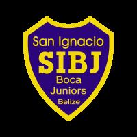 San Ignacio Boca Juniors logo