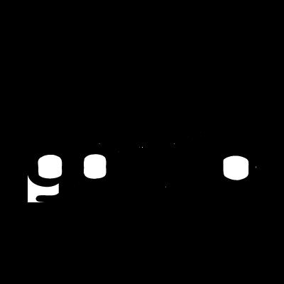 Schwarzkopf and Henkel got2b logo vector logo