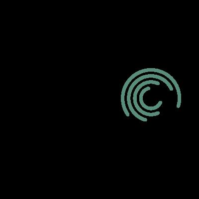 Seagate 10.2002 logo vector logo