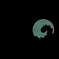 Seagate Old logo