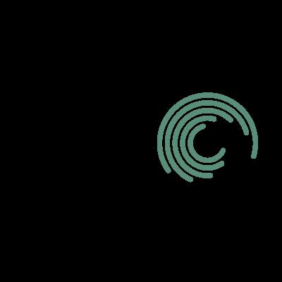 Seagate Old logo vector logo