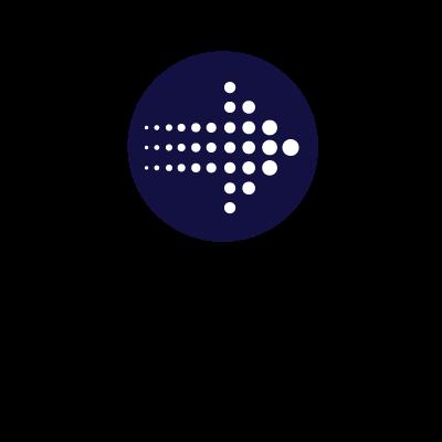 Seek logo vector logo