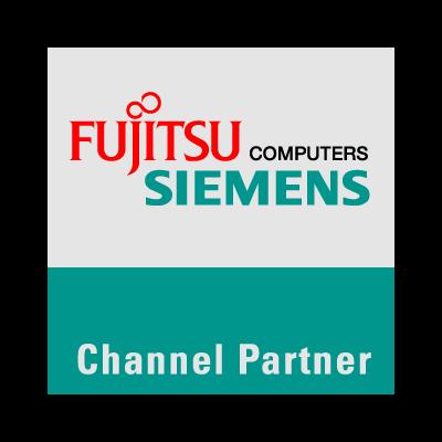 Siemens Channel Partner logo vector logo