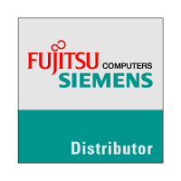 Siemens Distributor logo