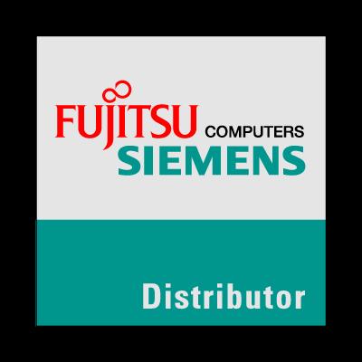 Siemens Distributor logo vector logo