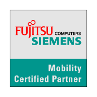 Siemens Mobility Certified Partner logo