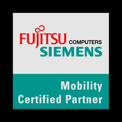 Siemens Mobility Certified Partner logo vector logo