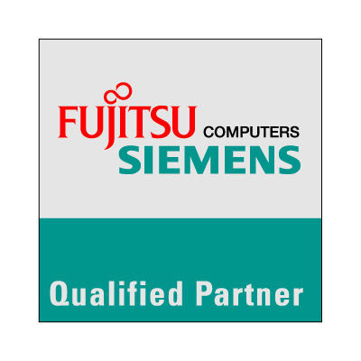 Siemens Qualified Partner logo vector logo