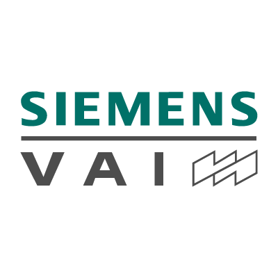 Siemens VAI logo vector logo