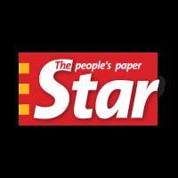 Star paper logo