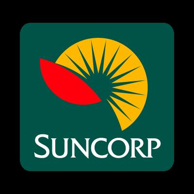 Suncorp logo vector logo