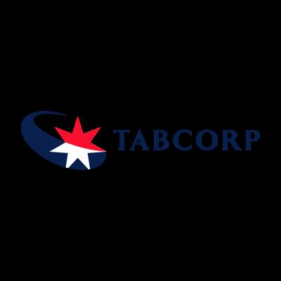 Tabcorp logo vector logo