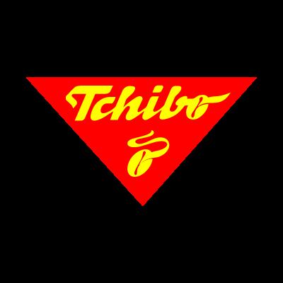 Tchibo 2004 logo vector logo