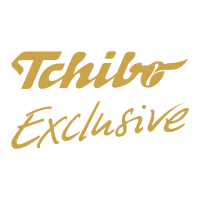 Tchibo Exclusive logo