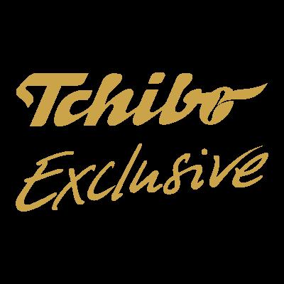 Tchibo Exclusive logo vector logo