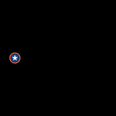 Texas Capital Bank logo vector logo