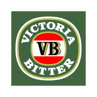 Victoria Bitter logo