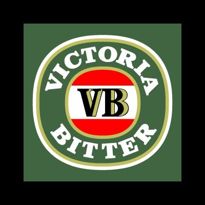 Victoria Bitter logo vector logo