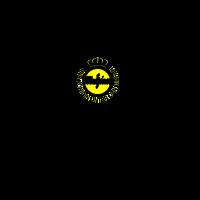 Warsteiner Beer logo