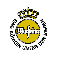 Warsteiner Brewery logo