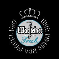 Warsteiner Premium Fresh Beer logo
