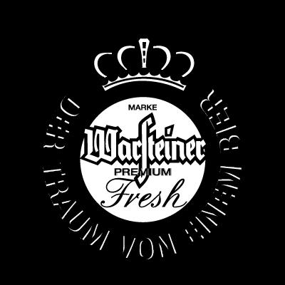 Warsteiner Premium Fresh logo vector logo