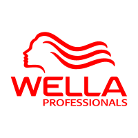Wella Professionals New logo