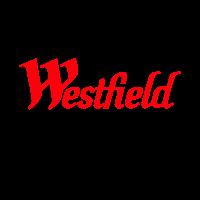 Westfield Carousel logo