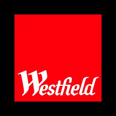 Westfield logo vector logo
