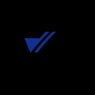 WestLB Germany logo vector logo