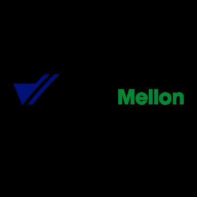 WestLB Mellon logo vector logo