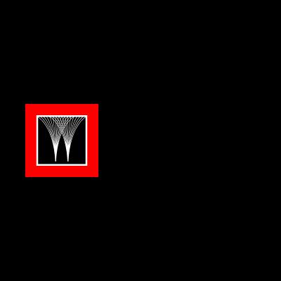 Worleyparsons logo vector logo