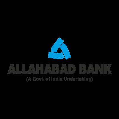 Allahabad Bank logo vector logo