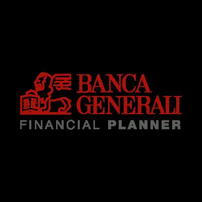 Banca Generali logo vector logo