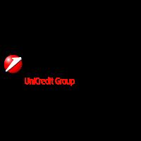Banco di Sicilia logo