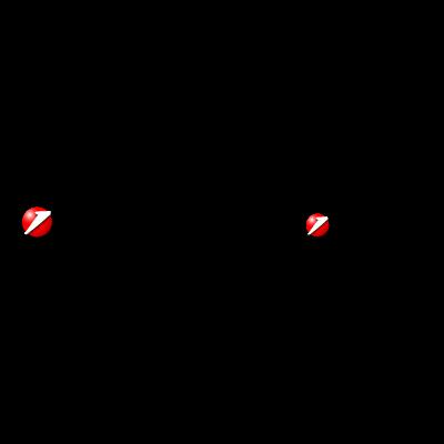 Bank Austria Company logo vector logo