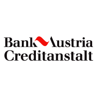 Bank Austria Creditanstalt logo
