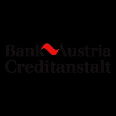 Bank Austria Creditanstalt logo vector logo