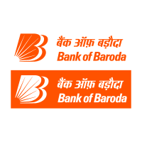 Bank of Baroda BoB logo