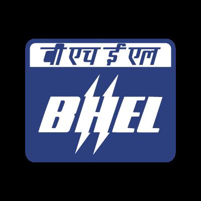 Bharat Heavy Electricals logo vector logo