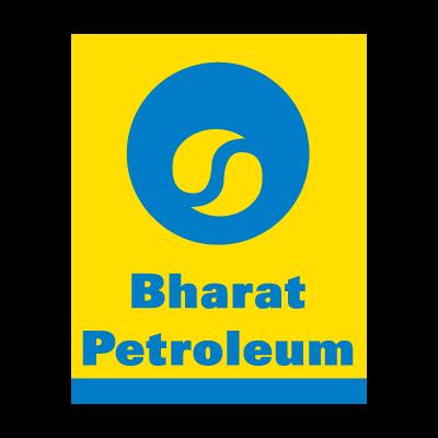 Bharat Petroleum Limited logo vector logo