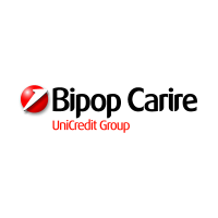 Bipop Carire - Unicredit vector logo